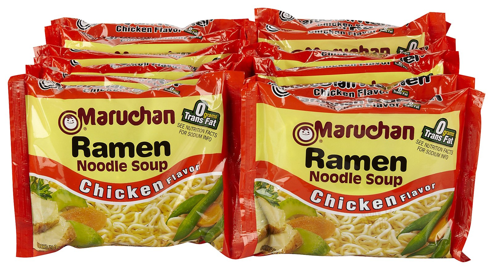Chicken Hiyashi Chuka Japanese Cold Ramen moreover What Exactly Is Unhealthy About Instant Noodles likewise 1947385 moreover A 14846553 besides 578 Nong Shim Shin Ramyun Black Premium Noodle Soup. on top ramen nutrition
