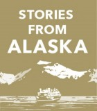 stories from Alaska badge