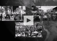 A video submission for the 2017 Planet Forward Story Fest.