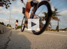 Anahi Hurtado Bike-Sharing Video