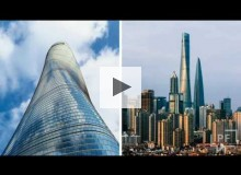 The Future of Buildings and the Environment