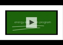 Valencia College's Climate Leadership Video