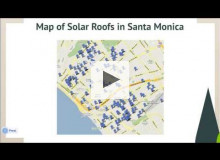 Sustainable Roofs - Maximizing Urban Potential