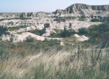 Scotts Bluff National Monument (National Park Service)