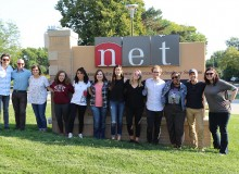 NET Nebraska group picture