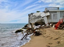 sea-level-rise-puerto-rico