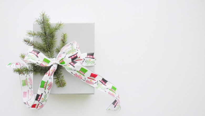Sustainable Gifts