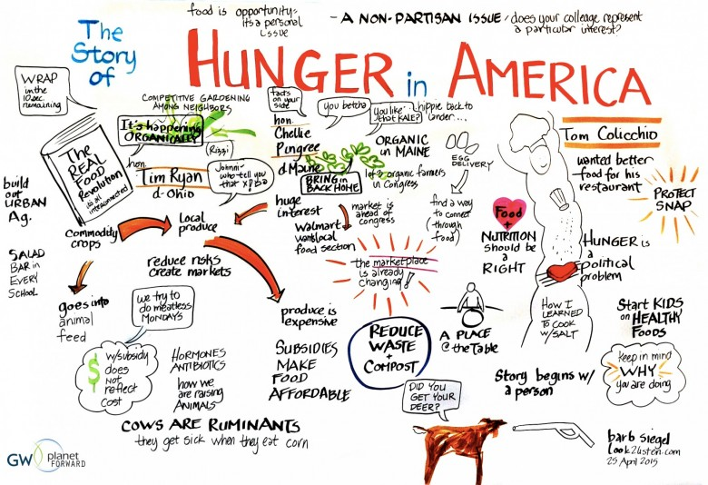 16-hunger-in-america_0.jpg