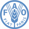 2000px-FAO_logo_0_0_0.png