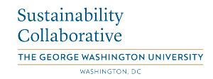 Sustainability Collaborative SC Logo-cropped_0.png