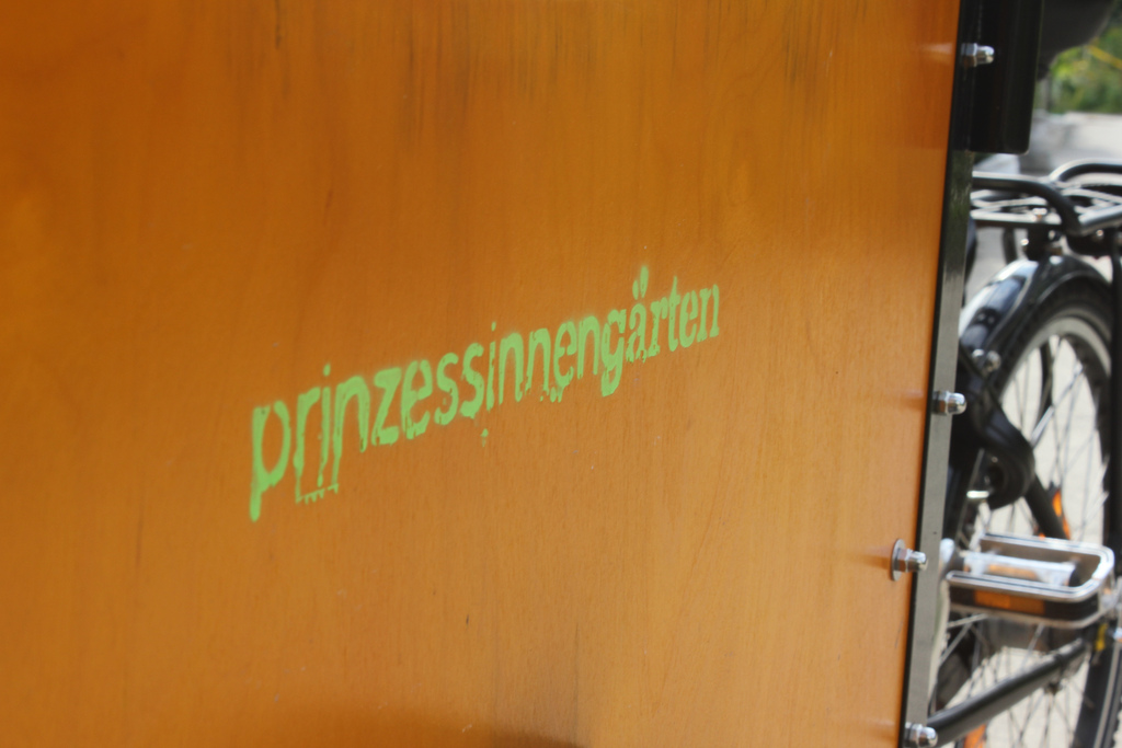 Prinzessinengarten_sign